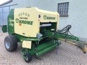 Rundballenpresse typu Krone Round Pack 1250, Gebrauchtmaschine v Bad Kissingen