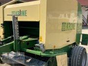 Rundballenpresse a típus Krone Round Pack 1550, Gebrauchtmaschine ekkor: Massing