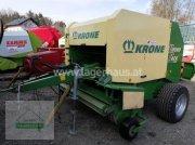 Rundballenpresse типа Krone ROUND PACK MULTI CUT 1250, Gebrauchtmaschine в Gleisdorf