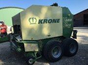 Krone ROUNDPACK RP 1250 presă baloți rotunzi