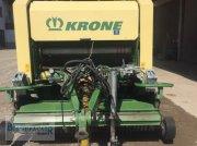 Rundballenpresse des Typs Krone Vario Pack 1500 MC, Gebrauchtmaschine in Söchtenau