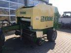 Rundballenpresse типа Krone Vario Pack 1500 MC в Eggenfelden