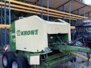 Rundballenpresse typu Krone VARIO PACK 1500 MULTI CUT, Gebrauchtmaschine v MONFERRAN