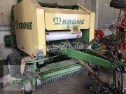 Rundballenpresse типа Krone VARIO PACK 1500, Gebrauchtmaschine в Schlitters