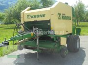 Rundballenpresse a típus Krone VARIO PACK 1500, Gebrauchtmaschine ekkor: Schlitters