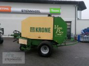 Krone Vario Pack 1500 Rundballenpresse
