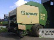 Krone Vario Pack 1800 MC Rundballenpresse