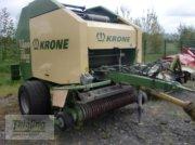 Rundballenpresse a típus Krone VARIO PACK 1800 MC, Gebrauchtmaschine ekkor: Stadland