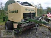 Rundballenpresse типа Krone VARIO PACK 1800 MC, Gebrauchtmaschine в Stadland