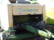 Rundballenpresse a típus Krone Vario Pack 1800 MC, Gebrauchtmaschine ekkor: Weimar-Niederwalgern
