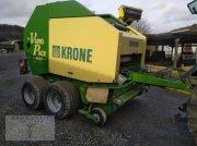 Krone Vario Pack 1800 MC presă baloți rotunzi