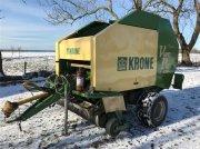 Rundballenpresse a típus Krone VARIO PACK 1800 RUNDBALSPRESS, Gebrauchtmaschine ekkor: