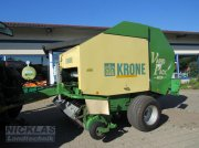 Rundballenpresse typu Krone Vario Pack 1800, Gebrauchtmaschine v Schirradorf
