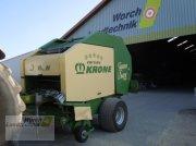 Krone Vario Pack 1800 Empacadora circular