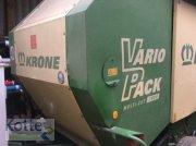 Krone Vario Pack 1800 Рулонные пресс-подборщики