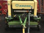 Rundballenpresse типа Krone VARIO PACK Multi-Cut 1800, Gebrauchtmaschine в Allerborn