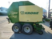Krone VarioPack 1800 körbálázó