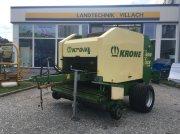 Rundballenpresse типа Krone VP 1500 MC, Gebrauchtmaschine в Villach