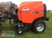 Kuhn FB 3135 Empacadora circular