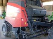 Rundballenpresse des Typs Kuhn VB 2290 OC, Gebrauchtmaschine in Gross-Bieberau