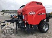 Rundballenpresse typu Kuhn VB 3165 OC 14, Neumaschine v Rhede/Brual
