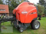 Kuhn VB 3195 OC 23 körbálázó