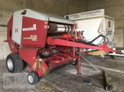 Lely Lely Welger RP 302 Special Πρέσσα δεμάτων μπάλας