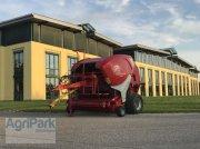 Rundballenpresse des Typs Lely RP245, Gebrauchtmaschine in Kirchdorf