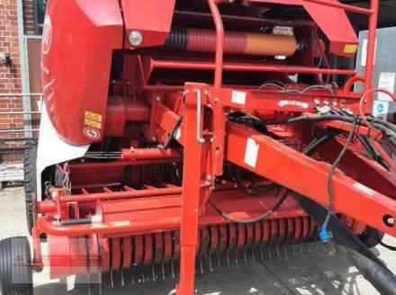 Rundballenpresse des Typs Lely RP245, Gebrauchtmaschine in Tewel (Bild 7)
