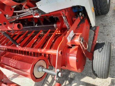 Rundballenpresse des Typs Lely RP245, Gebrauchtmaschine in Tewel (Bild 9)