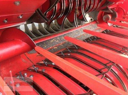 Rundballenpresse des Typs Lely RP245, Gebrauchtmaschine in Tewel (Bild 3)