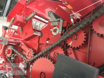 Rundballenpresse des Typs Lely RP245, Gebrauchtmaschine in Tewel (Bild 5)
