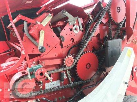 Rundballenpresse des Typs Lely RP245, Gebrauchtmaschine in Tewel (Bild 4)