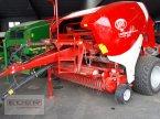Rundballenpresse des Typs Lely Welger RP 245 Profi in Tuntenhausen