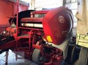 Rundballenpresse des Typs Lely Welger RP 445, Gebrauchtmaschine in Pragsdorf