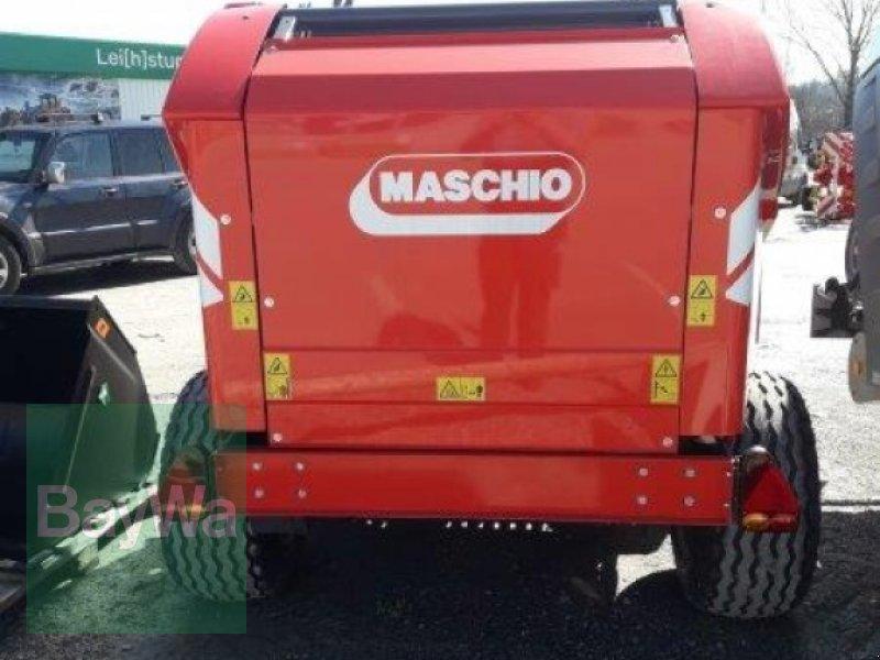 Rundballenpresse του τύπου Maschio -BERGBAUERN GSUACHT - FRÜHSOMMERAKTION!!!, Neumaschine σε Bad Toelz (Φωτογραφία 5)