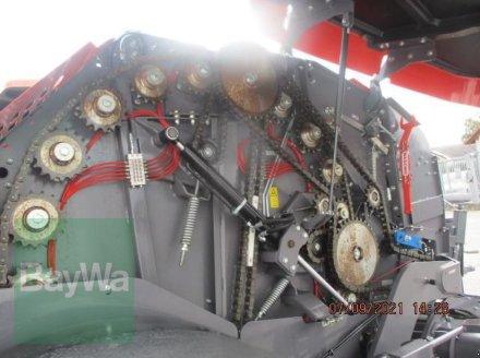 Rundballenpresse des Typs Maschio MONDIALE 120 COMBI ULTRACUT MA, Neumaschine in Tuntenhausen (Bild 13)
