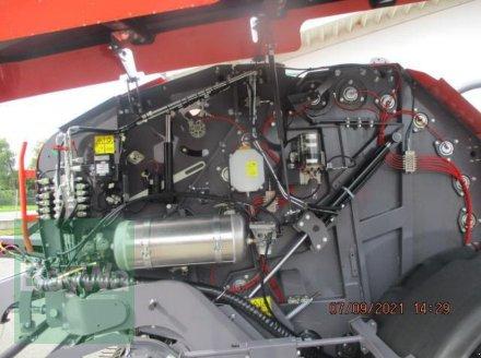 Rundballenpresse des Typs Maschio MONDIALE 120 COMBI ULTRACUT MA, Neumaschine in Tuntenhausen (Bild 14)