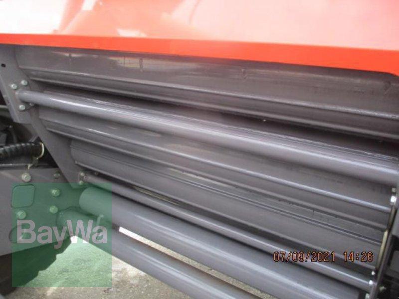 Rundballenpresse des Typs Maschio MONDIALE 120 COMBI ULTRACUT MA, Neumaschine in Tuntenhausen (Bild 7)