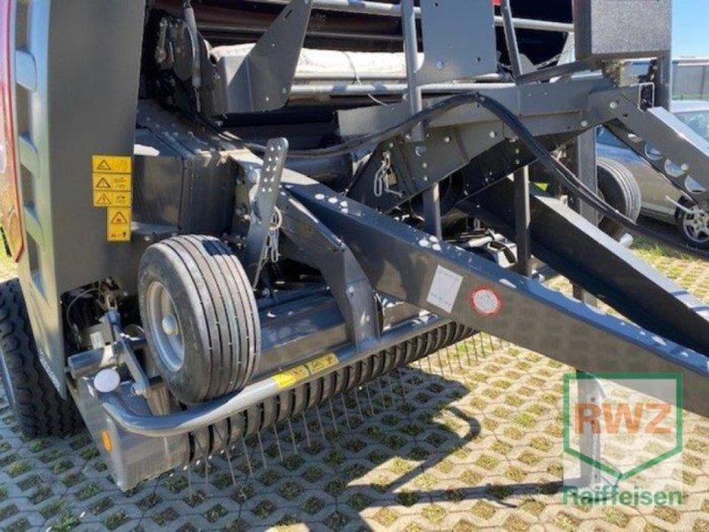 Rundballenpresse des Typs Massey Ferguson 3130 F Xtra ** SONDERPREIS **, Neumaschine in Zülpich (Bild 2)