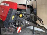Rundballenpresse типа Massey Ferguson 3130 F XTRA, Neumaschine в Halvesbostel