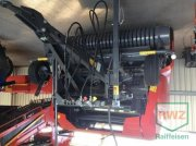 Rundballenpresse des Typs Massey Ferguson MF RB 2125 F, Neumaschine in Geldern