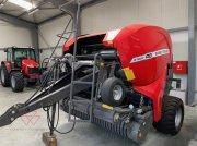 Massey Ferguson RB2125F Empacadora circular