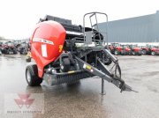 Rundballenpresse типа Massey Ferguson RB4160V Xtra, Neumaschine в Schwechat