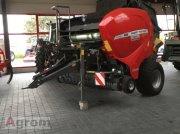 Massey Ferguson RB4180V presă baloți rotunzi