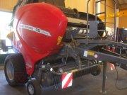 Rundballenpresse tip Massey Ferguson RB4180VXtra, Vorführmaschine in Schwechat