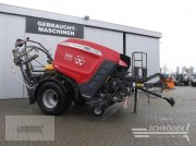 Rundballenpresse типа Massey Ferguson RBC 3130 F Wickelkombination -, Gebrauchtmaschine в Ahlerstedt