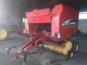 Rundballenpresse tip New Holland 21880, Gebrauchtmaschine in Gueret