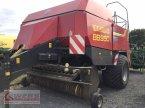 Rundballenpresse des Typs New Holland BB 950 in Salzkotten