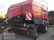 New Holland BB 950 Rundballenpresse